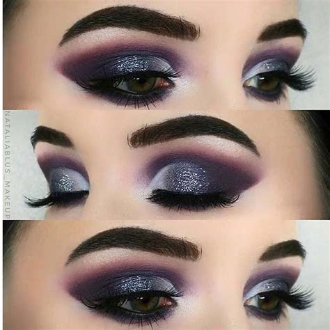 Stunning Prom Makeup Ideas Enhance Your Beauty