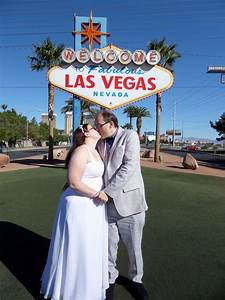 Our crazy vegas wedding starlit skies blog for Crazy las vegas weddings