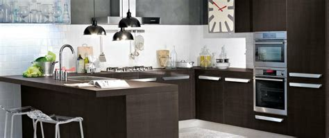 modern kitchen interior design images cantoni modern contemporary furniture showroom and