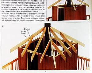 Cabane Dans Les Arbres Construction : tuto construire une cabane dans les arbres guide m thodes ~ Mglfilm.com Idées de Décoration