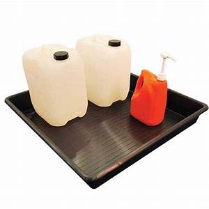 64, Litre, Oil, Drip, Tray, For, House, Keeping, And, Spill, Tray