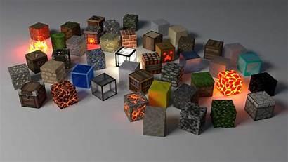 Minecraft 1080 1920 Wallpapers Desktop Texture Plus