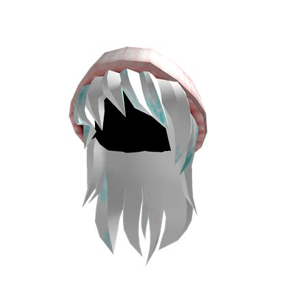 roblox id codes hair buxgg  roblox