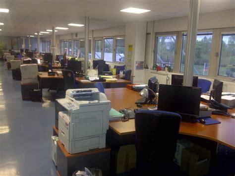 entrepot bureau location entrepot stockage bureaux
