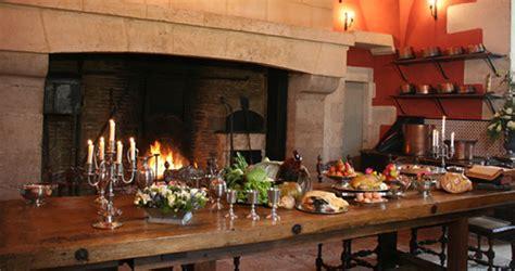 cuisine de chateau ancienne cuisine château d 39 ancy le franc