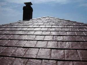 roof replacement cost 2016 2017 materials labor costs With best price metal roofing materials