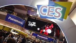 Apple Photo Booth What Happened To All The Cameras At Ces 2019 Techradar