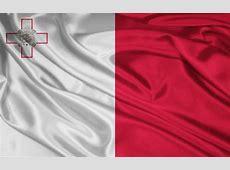 MaltaFlagge Hintergrundbilder MaltaFlagge frei fotos