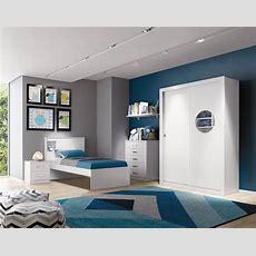 Startseite Design Bilder – Perfekt Schlafzimmer Schrank ...