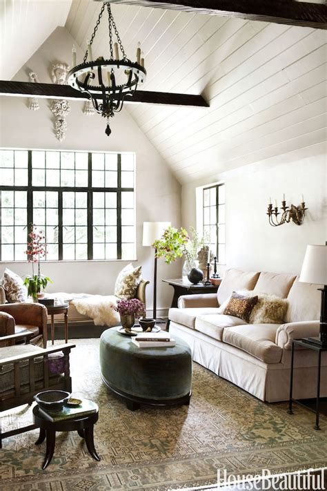 Living Room Interior Design Pdf by 5 Must Haves For Your Fall Home And The Cozy Fall Shop