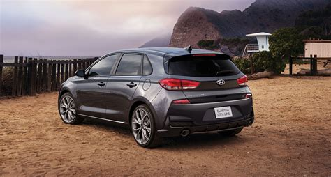 The redesigned elantra gets a slightly roomier interior and a more sophisticated infotainment system for 2021. all exterior interior
