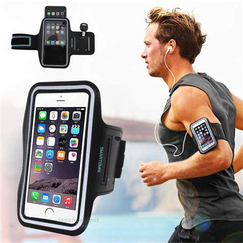 iphone holder for running universal armband running phone cover holder for