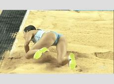 For those who enjoy beach volleyball Rivals Message Boards