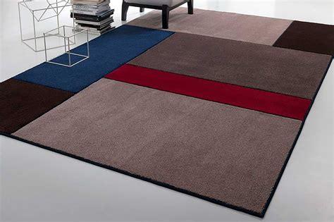 pulire tappeto come pulire il tappeto sintetico pulizia tappeto sintetico