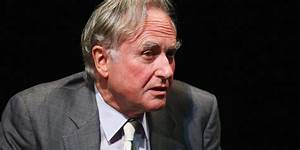 Richard Dawkins Tells Fox News It's 'Disgraceful' That GOP ...