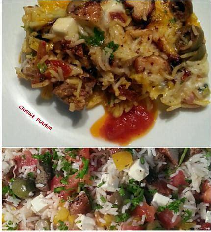 cuisine avec des oeufs recette de cuisine des restes avec des oeufs