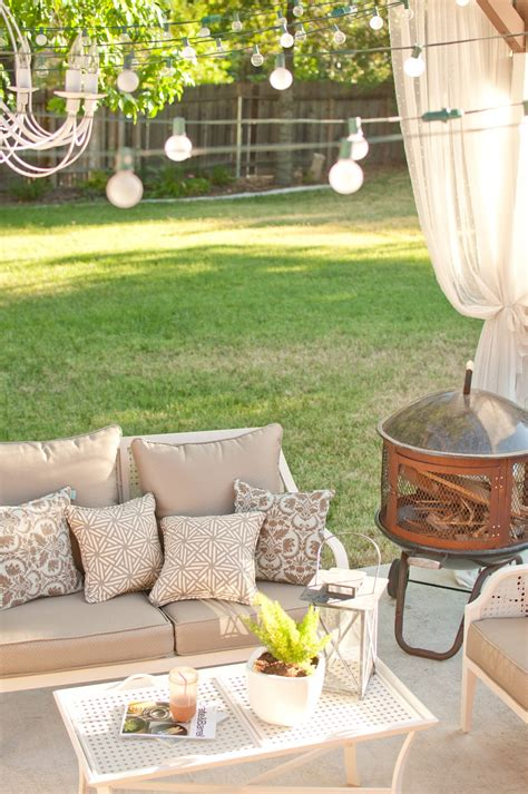 home depot patio home depot patio furniture marceladick