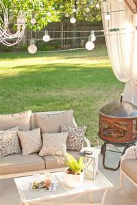 high quality patio depot 11 at home depot patio furniture With home depot high patio furniture