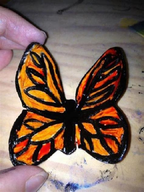 butterfly mini tutorial cakecentralcom