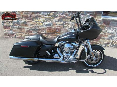 Harley Davidson Road Glide Special Picture by 2015 Harley Davidson Fltrxs Road Glide Special For Sale
