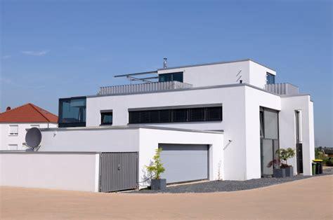 Einfamilienhaus Bauen » Fazit Alle Infos Auf Einen Blick