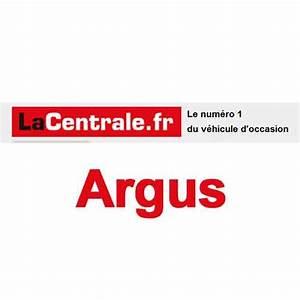 Cote Argus Gratuite La Centrale : la centrale argus auto moto camping car gratuit ~ Gottalentnigeria.com Avis de Voitures