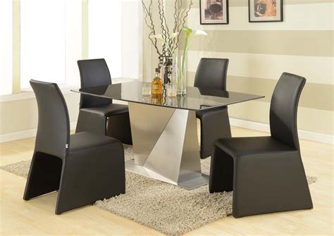 Dining Table Furniture Granite Dining Table