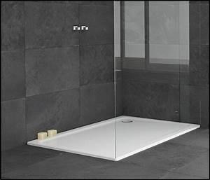 Duschwanne 90x120 Stahl : duschtasse 90x120 stahl haus und dekor ~ Eleganceandgraceweddings.com Haus und Dekorationen