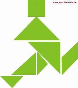 Tannenbaum Basteln Papier Vorlage : schablone tannenbaum ausdrucken bildergalerie ideen ~ Orissabook.com Haus und Dekorationen
