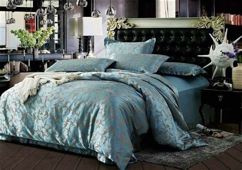 royal blue comforter royal blue bedding sets pc light blue silver gray floral