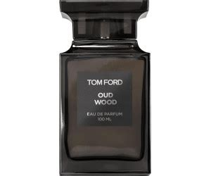 tom ford oud wood 30ml buy tom ford oud wood eau de parfum from 163 77 34 compare prices on idealo co uk
