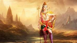 Shravan Mas 1080p God Shiva full hd wallpapers for pc ...