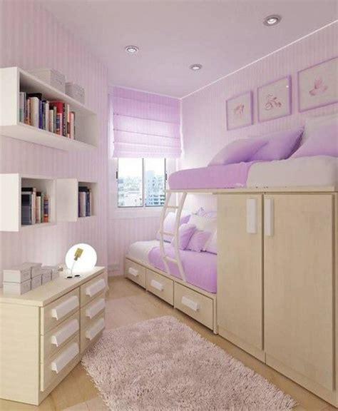 Purpleteenagegirlbedroom