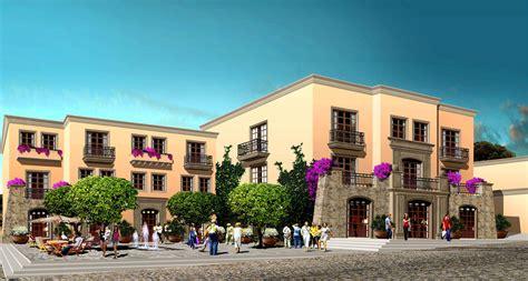 cuisine ricardo com live aqua hotels and resorts arrives to san miguel de