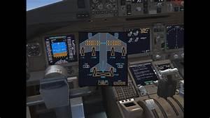 Boeing 777 Wiring Diagram Manual