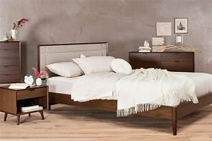 Scandinavian Design Möbel : scandinavian designs geschlossen 23 fotos 15 beitr ge m bel 8881 warner ave ~ Sanjose-hotels-ca.com Haus und Dekorationen
