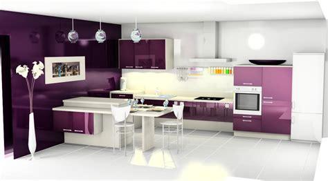decoration cuisine design les plus beaux cuisines design du monde déco