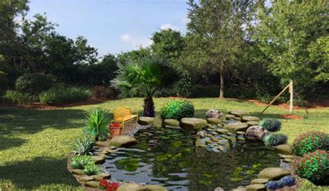 software gratuito de diseno de jardines formacion de
