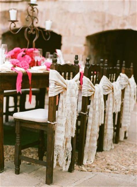 chair wrap weddingbee photo gallery