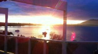 Deal Promo 49% [OFF] Taupo Hotels New Zealand Great Savings And Real Reviews
