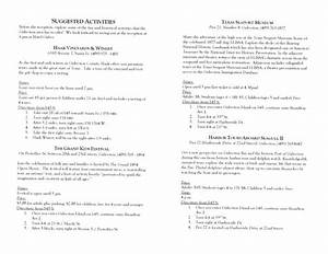 Emejing traditional wedding ceremony outline ideas for Christian wedding ceremony outline
