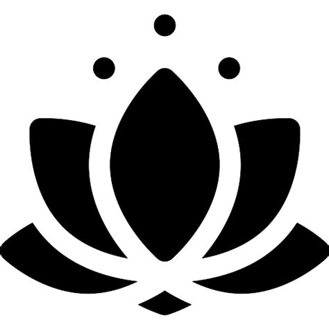 Yoga is one of the six orthodox schools of hindu philosophy. Tatami - Free cultures icons