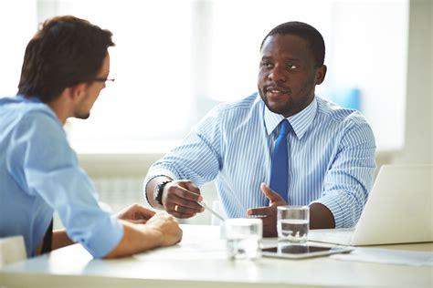 tricks  handle tenacious negotiations situations