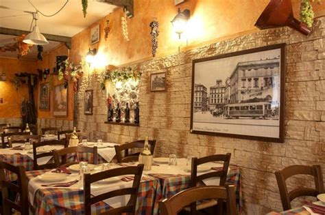 osteria antica dispensa osteria antica dispensa frascati restaurant reviews