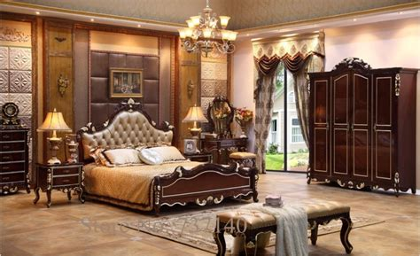 Quality Bedroom Furniture Sets by Bedroom Furniture Furniture Luxury Bedroom Furniture Sets