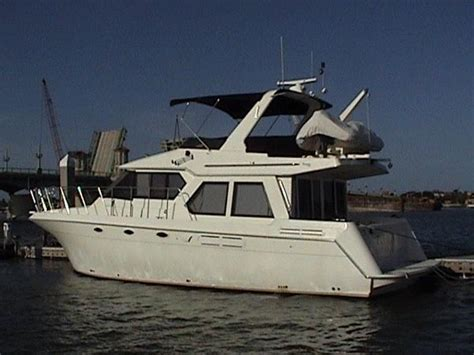 Boats For Sale St Augustine Florida by Navigator Boats For Sale In St Augustine Florida