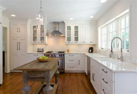 white kitchen light fixtures under cabinet lighting adds style and function to your kitchen