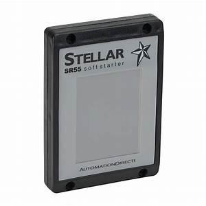 Stellar Remote Start Installation Instructions Northern