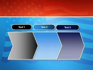 Vorwahl 16 : vorwahl debatten powerpoint vorlage hintergr nde 02952 ~ Orissabook.com Haus und Dekorationen