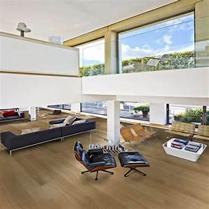 kahrs oak dublin engineered wood flooring save more at With wooden floors dublin sale